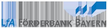 logo_LfA.png