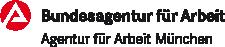 logo_aa-muenchen.png