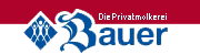 logo_bauer.png