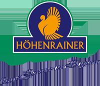 logo_hoehenrainer.png