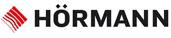 logo_hoermann.png