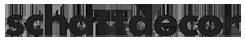 logo_schattdecor.png
