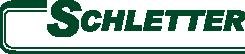 logo_schletterlogo.png