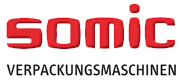 logo_somic.png